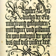 Register Page by Schedel
