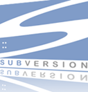 Subversion-Logo