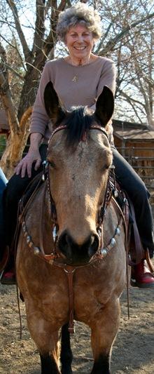 Horses-2009-0321-7