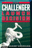 Challenger Launch Decision