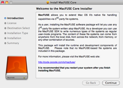 MacFuse-Install1.png