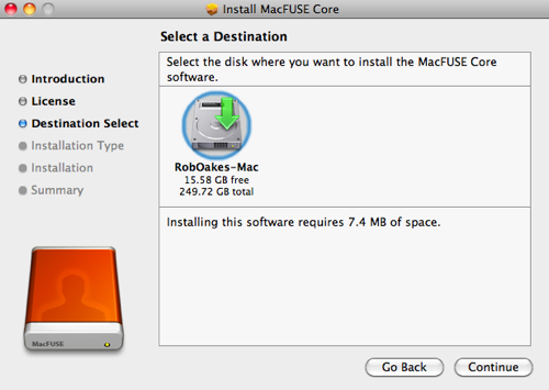 MacFuse-Install2.png