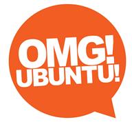 OMG-Ubuntu