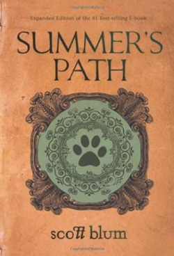 Summer-Path_thumb[3]