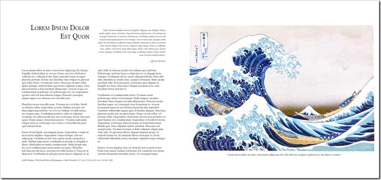 Elegant-Book-page2-3