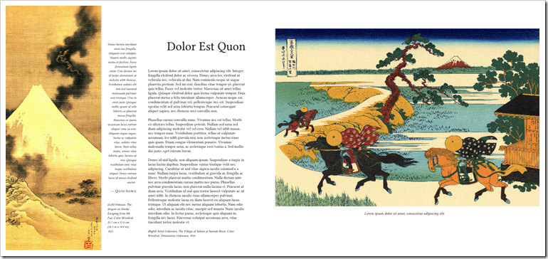 Elegant-Book-page4-5
