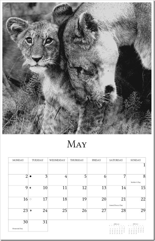2011 Calendar - page006