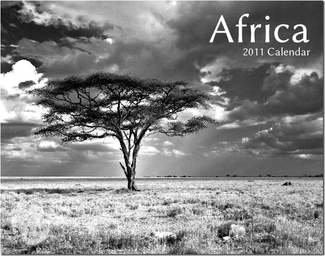 2011 Africa 01