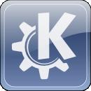 kde-icon