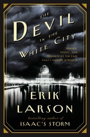 Erick-Larson-Devil