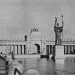 The Statue of the Republic thumbnail