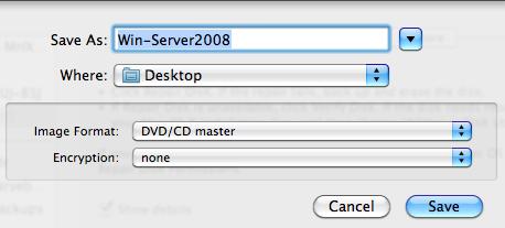 Image-Disk2