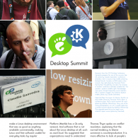 KDE Newsletter - Page 8