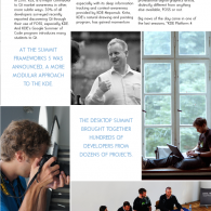 KDE Newsletter - Page 9