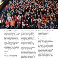 KDE Newsletter - Page 10