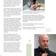 KDE Newsletter - Page 13