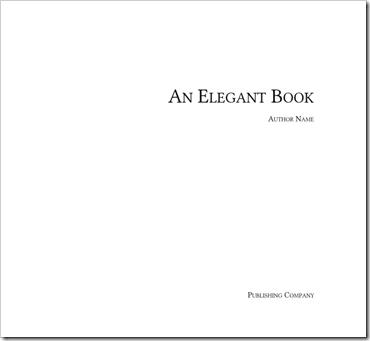 Elegant-Book-page1