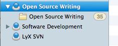 Versions-Repository Bookmark[2]_thumb