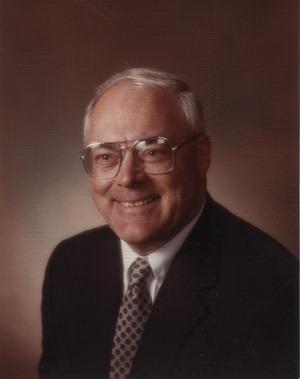 Grandpa Stillman-2011-0205-6